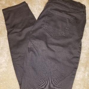 |Arizona| Skinny Jeans